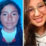 Danna Gabriel Guzmán Lara, Eimmy Tatiana Mejía Rodríguez y Alisson Sofía Cruz Bernal