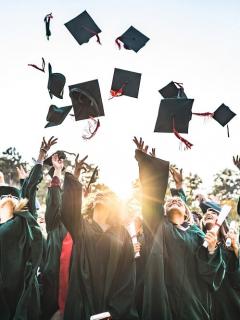 Solo hay 2 universidades colombianas en escalafón de las mil mejores (pero casi no entran)