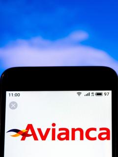 Se ilusionan los viajeros con anuncio de Avianca: ¿ahora sí tiquetes con precios bajos?