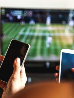 ¿Quejas por mal servicio de TV, Internet o telefonía? Ahora, esta entidad lo atenderá
