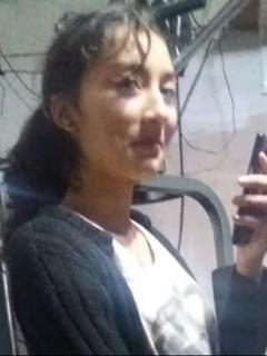 Niña de 17 años se suicidó luego de que su papá la encontró teniendo sexo con su novio