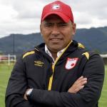 Harold Rivera