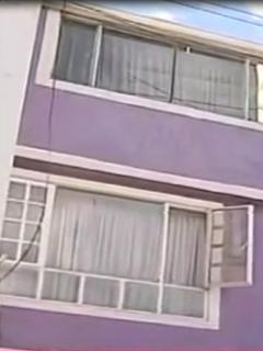 Encuentran a mamá y a sus hijos de 5 y 7 años muertos en una casa de Bogotá