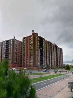 Habitantes de ciudadela 'La felicidad', infelices por ola de atracos y robos a viviendas