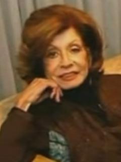 Helenita Vargas pidió un hígado de cumpleaños y a las 10 horas la estaban operando