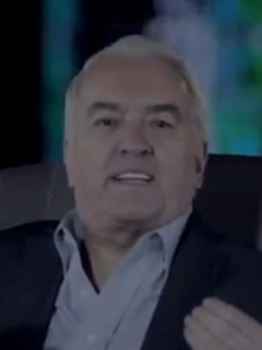 Siguen los reencauches: Vuelve 'Yo, José Gabriel' al Canal RCN