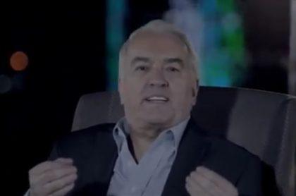 José Gabriel Ortiz