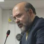 Francisco Ricaurte