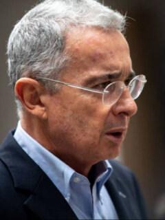"""""""Organizados sí son"""": Álvaro Uribe revela el plan de organizadores de paro de este jueves"""