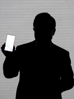 ¿Samsung pierde la memoria?: corre riesgo de ceder liderazgo en venta de semiconductores