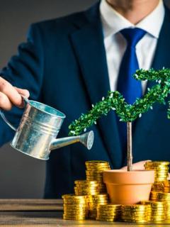 ¡Aproveche! Este es el mejor momento para invertir en los siguientes 5 mercados