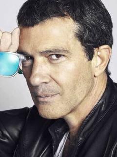 Hombre entuteló a su EPS para que sus gafas fueran Antonio Banderas y así le fue...