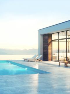 Si quiere darse un lujo, estos son los 5 alojamientos más caros de Colombia (por Airbnb)