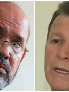 Investigarán a abogados, fiscales y jueces de Ricaurte y Palacino por ¿burlar la justicia?