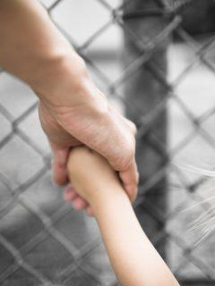 Bebés de inmigrantes nacidos en Estados Unidos ya no obtendrían nacionalidad