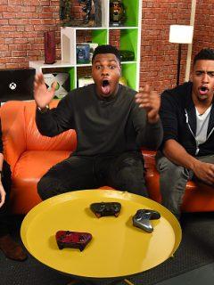 ¿Microsoft escuchó las conversaciones de los usuarios de Xbox?