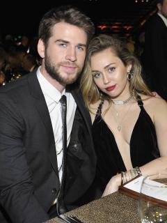Miley Cyrus destapó verdad sobre su divorcio… y negó (hasta el final) supuestos 'cachos'