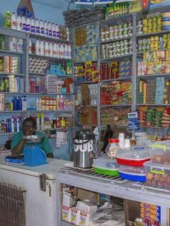 Los 10 productos más robados en tiendas y almacenes de Colombia