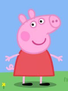 Este es el nuevo (y poderoso) dueño de Peppa Pig