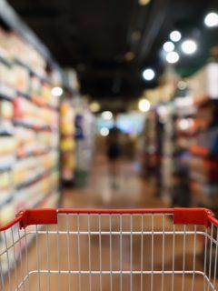 Cadena de almacenes extranjeros toma fuerza en Colombia (y abrirá otro local en Bogotá)