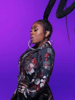 El regreso de Missy Elliott, el oscuro video de J Balvin y más estrenos musicales