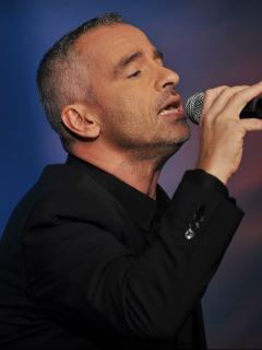 Después de más de 20 años, Eros Ramazzotti regresa a Colombia