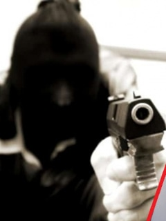 Amenazan a 20 abogados de exguerrilleros de las Farc con panfletos de las Águilas Negras