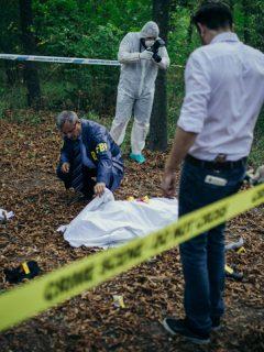 La cantidad de venezolanos que (por semana) mueren violentamente en Colombia