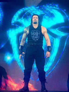 Los mejores y espectaculares momentos de la lucha libre WWE en Bogotá