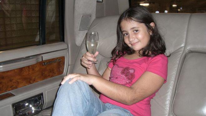 Fabiana Santoro