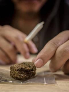 ¡Cuidado! Ya no es con tamales… ahora estarían comprando votos con dosis de droga