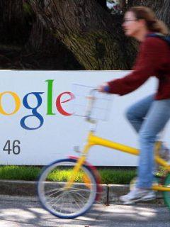 ¿Silenciados? Los trabajadores de Google no pueden hablar sobre política en la empresa