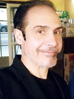 """""""Se me ha ido el amor de mi vida"""": comediante anuncia muerte de su esposa"""