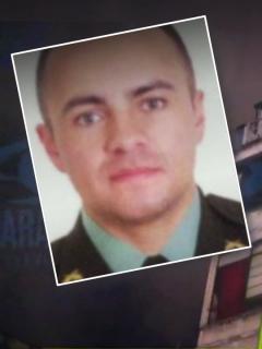 Policía asesinado habría sido torturado en olla de droga donde pasó la noche