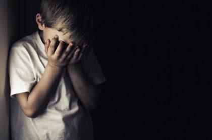 Acoso / abuso a menores