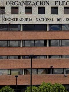 Corrupción en la Registraduría para dar cédulas falsas a delincuentes y extranjeros