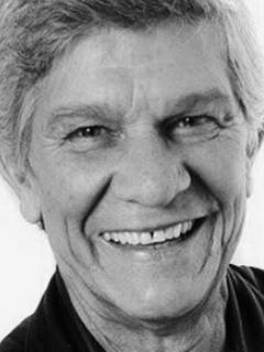 Murió el actor Julio del Mar a pocos días de cumplir 76 años de edad