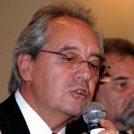 Roberto Kriete