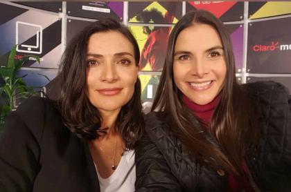 Ana-María-Orozco-y-Natalia-Ramirez