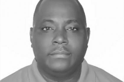 Candidato secuestrado en Chocó