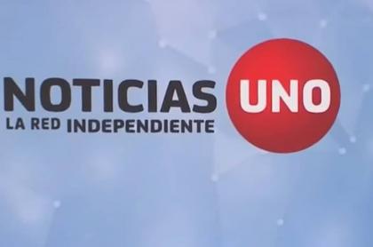 Noticias-Uno