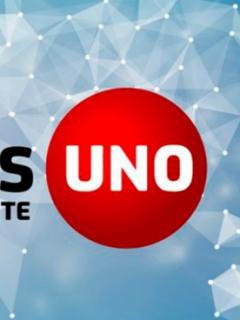 """""""Su comunicación me intimida"""": directora de Noticias Uno, por carta de Centro Democrático"""