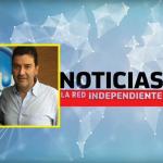 Noticias Uno y Néstor Morales