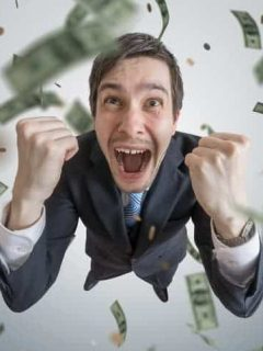 ¡Por fin! Dólar sufre bajonazo y registra un precio mínimo que ilusiona a muchos