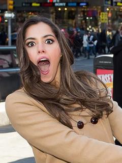 "¿Por qué la ""insuperable"" Paulina Vega se volvió tendencia en pleno Reinado?"