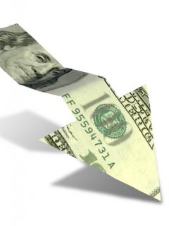 Precio del dólar en Colombia cayó con fuerza e ilusiona a muchos
