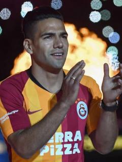 Los 10 partidos (muchos con futbolistas colombianos) más atractivos del fin de semana