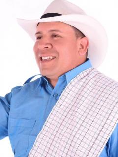 Orley García Vásquez