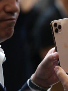 Estas son las funciones que más se esperaban del iPhone 11 y nunca llegaron