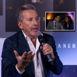 Ricardo Montaner - 'Betty, la fea'